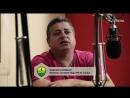 Brasileirão Série C, Rádios HD 09/12/2017