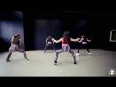 Самый лучший танец Тверк 2017 Apashe ft Panther x Odalisk No TwerkOriginal mix 1