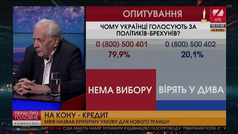 🇺🇦 Степан Хмара: Парубій допоміг банді порошенка зруйнувати парламентаризм <Хмара>