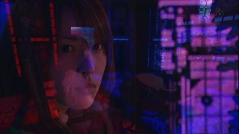 [япония] Игра лжецов 2 сезон 8/9 (2009, 2010)