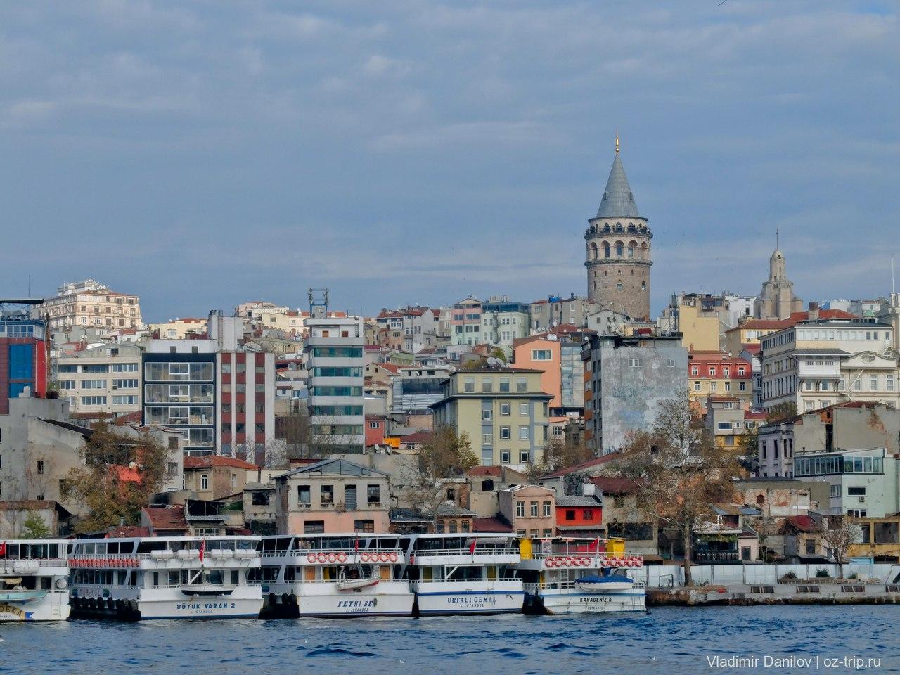 Отдых в Турции ссылки на отели