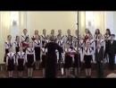 Авторский концерт С.Плешака