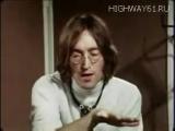 Джон_Леннон____