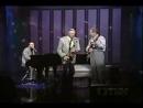 Yakety Sax Chet Atkins Boots Randolph Ray Stevens