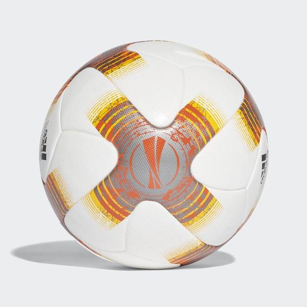 Футбольный мяч UEFA Europa League