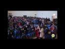 Uzbekkonsert xalq bilan böl joinchat AAAAADv7jmaa ECIP2kiTA
