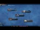 Anno 2070 Чудо в опастности Прохождение