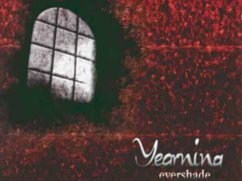 Yearning - Contemplation