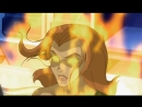 Wolverine X-Men Start Люди Икс Расомаха Начало Люди Икс Против Мутантов Синостара Феникс Джин Грей