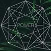 Программа адаптации первокурсников ИГЭУ PowerQ