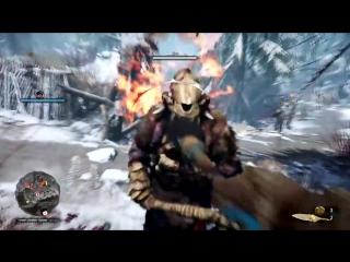 Far Cry Primal - Почувствуйте себя пещерным человеком (Обзор)_HD.mp4