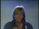 Classic - Modern Talking - Brother Louie 1986