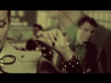 AStudio feat 3XLPro - Раз и навсегда