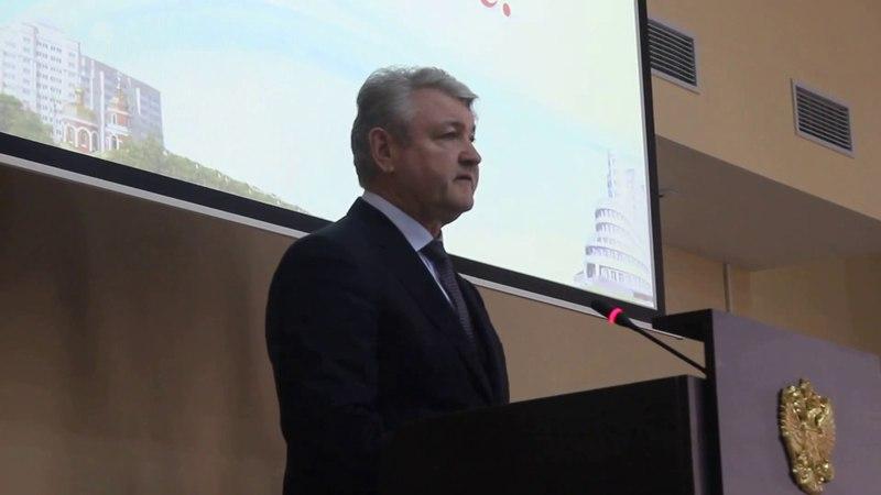 В Маяк вместо пожарного депо мото помпа жителям от Некирясова В.И. председатель КЧС Новокуйбышевск