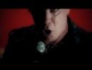 Клип.Rammstein - Pussy (Official Video)