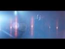 Breaking Benjamin - Torn in Two
