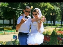 2_Часть_прогулка.Свадьба 29.07.2017