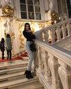 Аня Трофимова фото #19