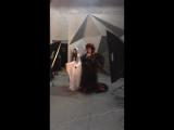 Руслан Герасименко — Live