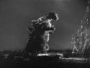 Godzilla, King of the Monsters! 1956 / Годзилла, король монстров! HD 720p rus