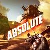 Absolute Ark