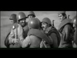 С Днём Победы !!! Встреча с Армянской дивизией.