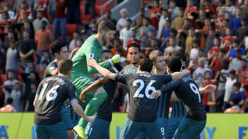 FIFA 18 ҚЫЗЫҚТЫ ТАРТЫС | КАРЬЕРА ҚАЗАҚША МЮ 5