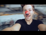 One Direction - One Way Or Another (Teenage Kicks) RUS SUB