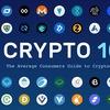 Новости криптовалют (биткоин, эфириум), ICO.