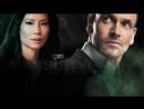 Проекты   Elementary Season 6 Promo