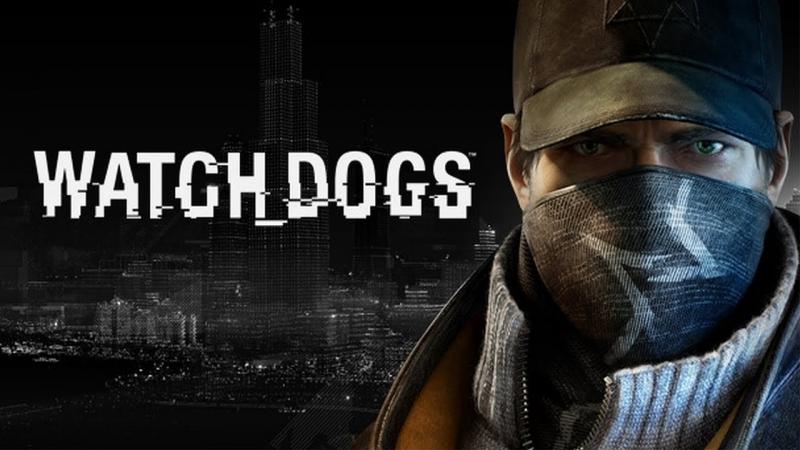 Вашей маме хакер нужен ► Watch dogs 2