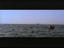 U-571 (перевод одноголосый) VHS