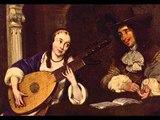 Jean-Baptiste Lully - Laudate pueri Dominum (complete)