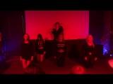 2018-03-31 Red Velvet - Bad Boy