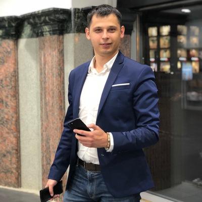 Алексей Хисамутдинов