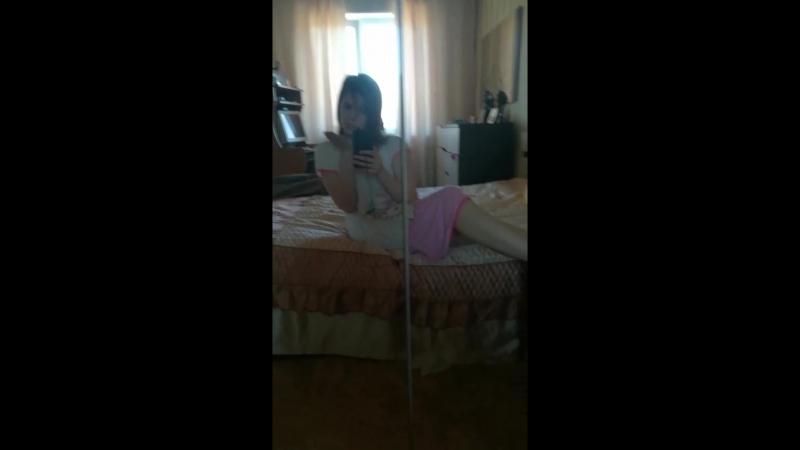 Vk.comvideo482984612_456239200