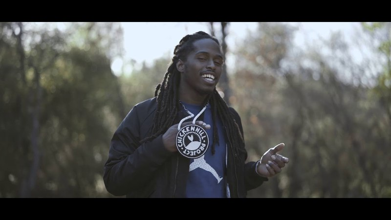 Young Mezzy - Dying Breed (Official Video)