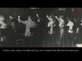 100 фактов о 1917. Захват Центральной телефонной станции