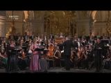 George Frideric Handel - Solomon 720 HD