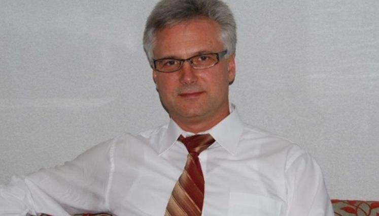 Helgi Sharp: Сирийский узел. Расшифровка