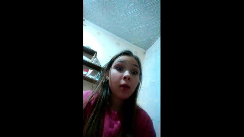 Алиска Лагута - Live