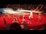 Ёлка в цирке продолжение 2