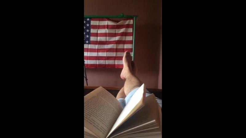 Rolf Dobellinin Məntiqli Düşünmə Sənəti adlı kitabın oxuduqdan sonra qarşıma çıxan problemlərə reaksiyam. 👀😄