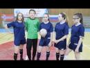 15.02.2018 спортивный комплекс Строитель ч. 2