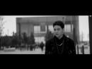 V ONE Кайтадан Kaitadan Клип Қайтадан 91 тобы HD Video lyrics