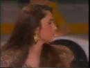 Альбано и Ромина Пауэр Le Mie Radici 1987