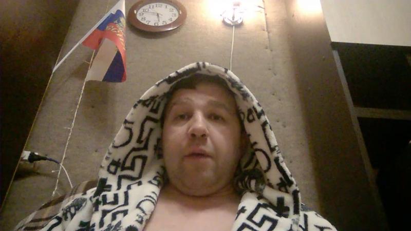 Россия! Голосуем за Павла Грудинина! КПРФ Коси и забивай!!