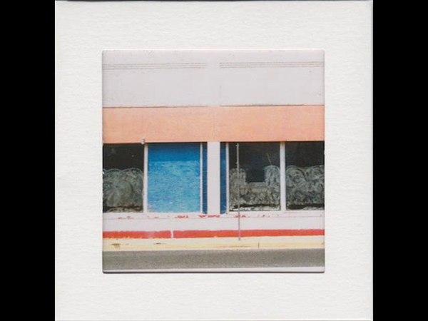 Lionel Marchetti Spyros Polychronopoulos - First Mirror