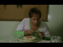 Бинго Бонго (комедия, семейный 1982 год)