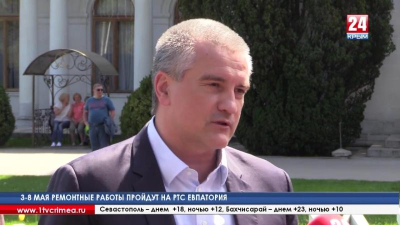 Д Рогозин Мы ожидаем что на завод Море в Феодосии придёт концерн Калашников Мы не можем быть удовлетворены горизонтом